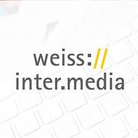 Weiss-Intermedia - Medien Agentur