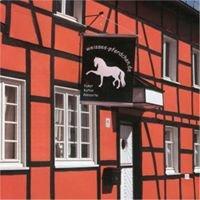 Kunst- und Kulturstätte Weisses Pferdchen / Monschau
