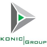KONIC Group Trade Services