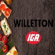Willetton IGA