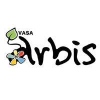 Vasa Arbis