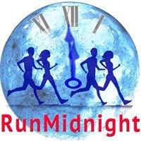 Bologna Run Midnight