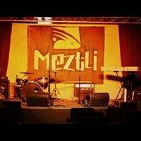 Meztli Cultural Center