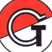 Turngemeinde Geislingen 1846 e.V.