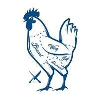 Kevin's Farm Fresh Poultry