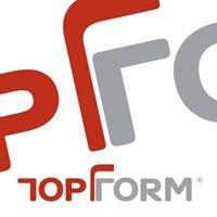 Topform