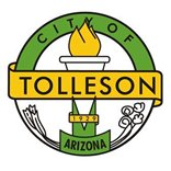 Tolleson Public Library