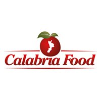 CALABRIA FOOD