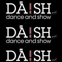DaSh! - Tanzclub