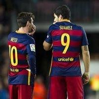 "Estadi ""Camp Nou"" - F.C.Barcelona"