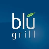 Blu Grill
