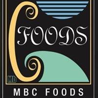 MBC Foods