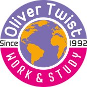 Oliver Twist Work & Study
