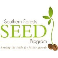 Southern Forests SEED Program