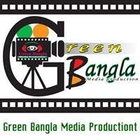 Green bangla media production
