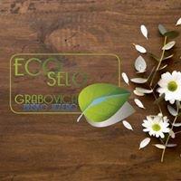 Eco-selo Grabovica