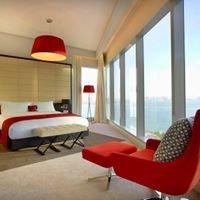 Doha Hotels