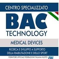 Bac Technology