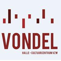 CC 't Vondel