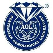 Australian Gemological Laboratory