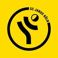SC Janus Köln