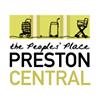 Preston Central