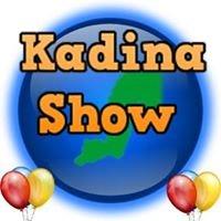 The Kadina Show