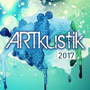 ARTkustik - Kunst trifft Musik