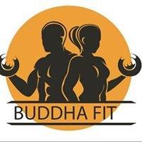 Buddha Fit
