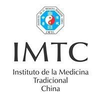 Instituto de la Medicina Tradicional China