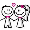 Mr and Mrs Weddings