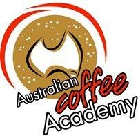 Australian Coffee Academy
