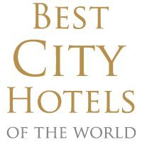 Best City Hotels