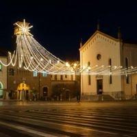 Oderzo Piazza