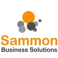 Sammon Business Solutions