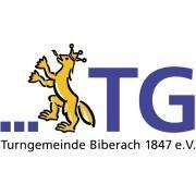 TG Biberach 1847 e.V. Abteilung Faustball