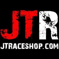 JT Raceshop