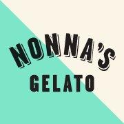 Nonna's Gelato