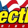 Directline Distributing LLC (Directline USA)