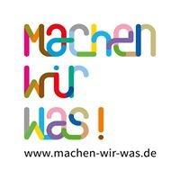 machen-wir-was.de