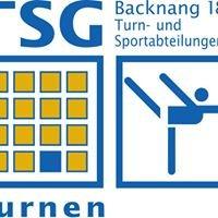 TSG Backnang Turnen