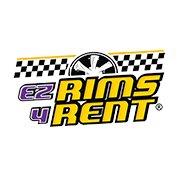 EZ Rims 4 Rent Ontario
