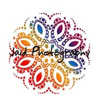 Jaid Project Photography