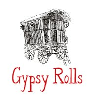 GypsyRolls