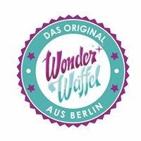 WonderWaffel Aachen