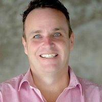 Andrew Brien - Elders Real Estate