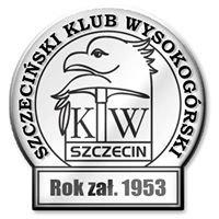 Szczeciński Klub Wysokogórski