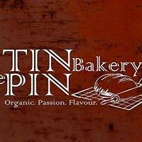 The TinPin Bakery
