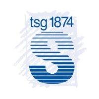 TSG Schnaitheim 1874 e.V.