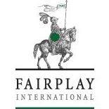 FairPlay International JSC
